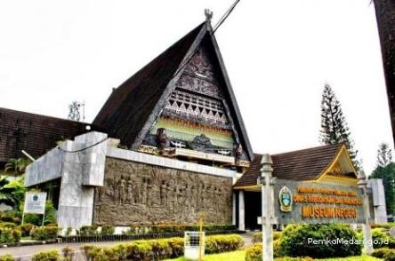 9Museum-Sumatera-Utara