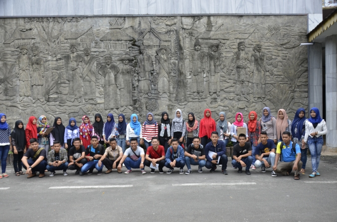 XII IPS2