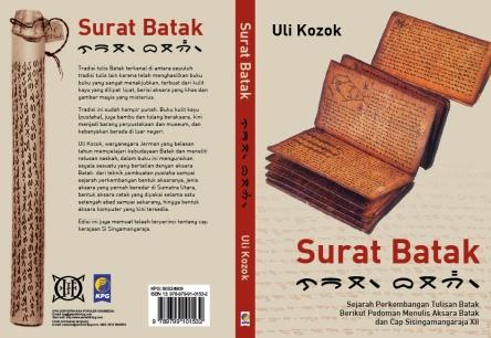 sampul_surat_batak